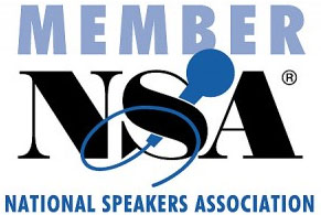 Russ Riddle - NSA Professional Member